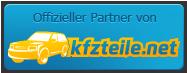 www.kfzteile.net/