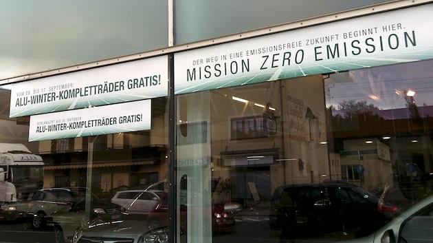 renault-zero-mission