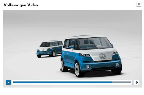 Der neue VW Bulli mit E-Antrieb – kommt er, kommt er nicht, kommt er, kommt er nicht . . . ?