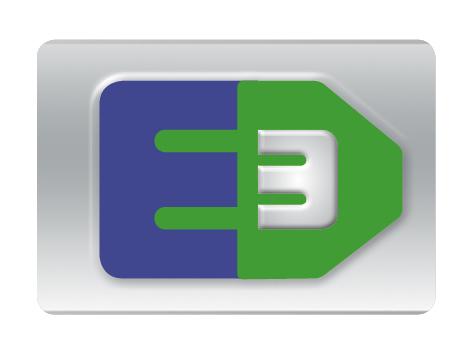 e-mobil-austria-logo