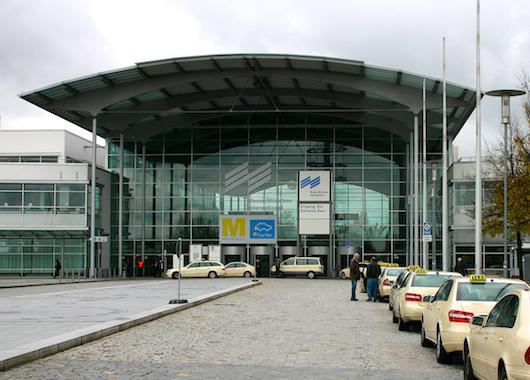 """eCarTec 2011 – """"die"""" internationale Leitmesse für Elektromobilität! Jetzt vom 18.-20. Oktober in München."""