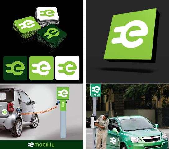 Elektromobilität Österreich
