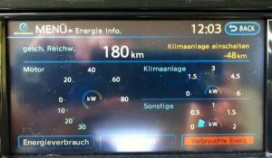 Nissan Leaf, Elektroauto, Elektroautor.com/