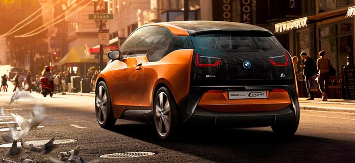 BMWi_i3_Coupe_image02