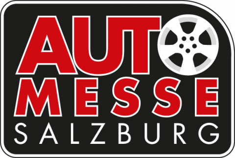 Coming soon: Auto Messe Salzburg und Linzer Auto Frühling 2013