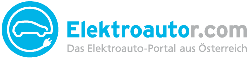 Elektroautor.com