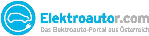 Elektroautor.com_