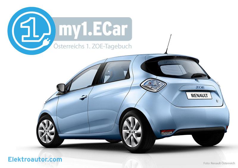 Renault-ZOE-Tagebuch-Elektroauto