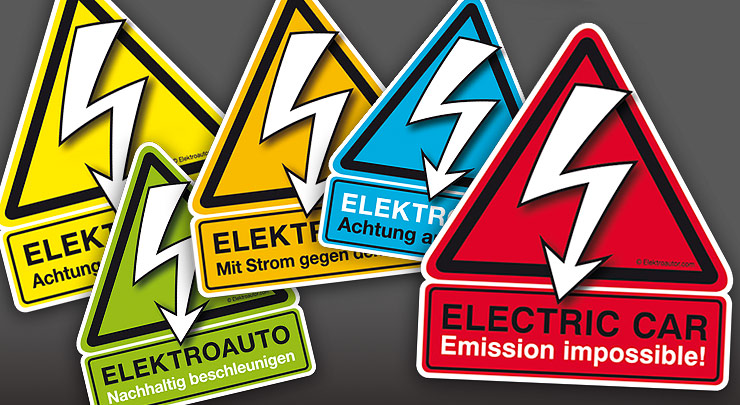 Elektroauto-Sticker-5-Motive