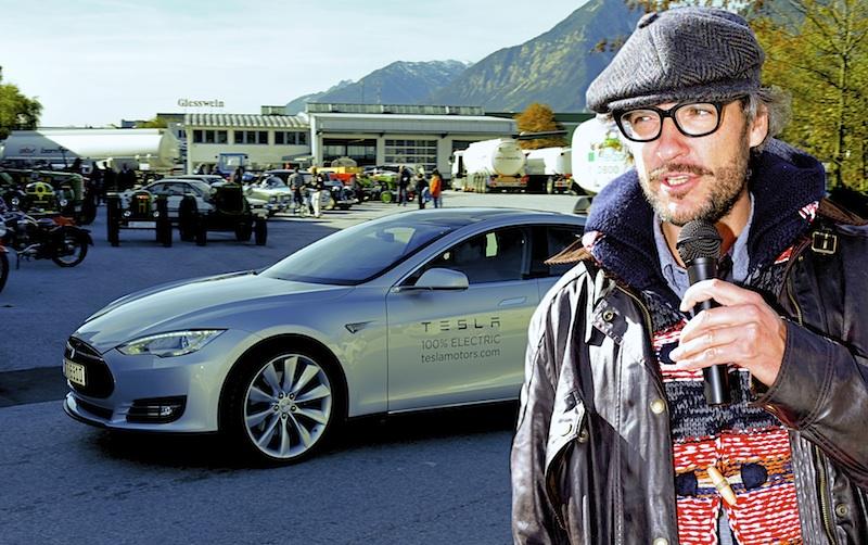 Tesla+Swarovski_eday