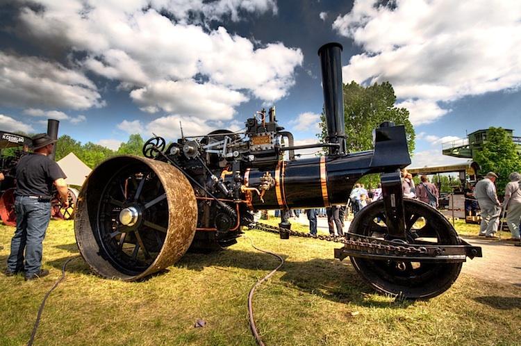 Dampfmaschine.jpg