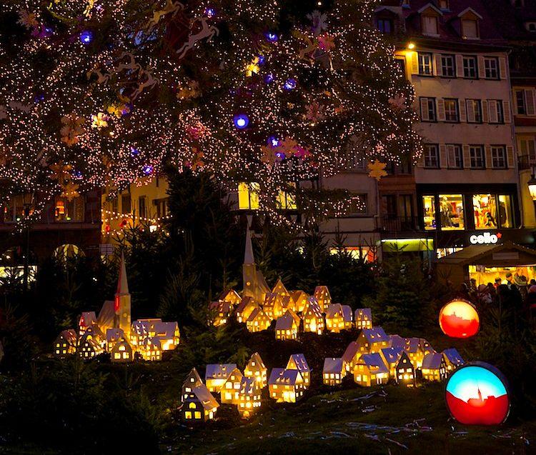 Weihnachtsstadt_kl2
