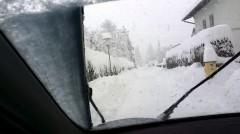 Elektroautos im Winter – Alles ist möglich!