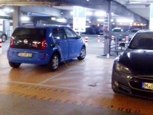 parkhaus_muenchner_flughafen