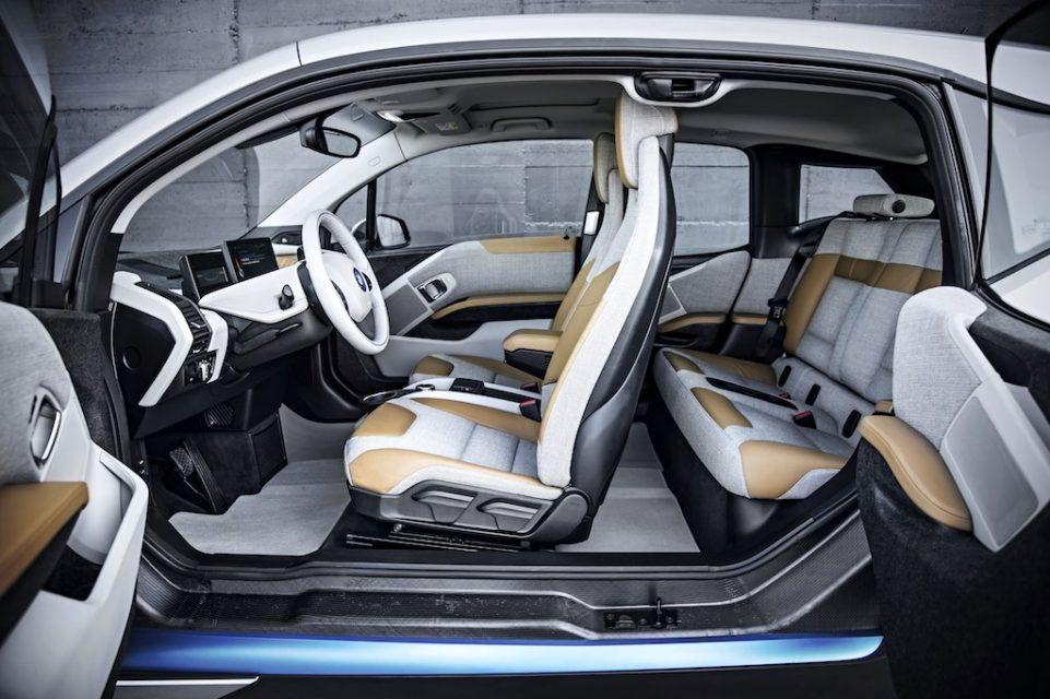Foto: BMW Deutschland