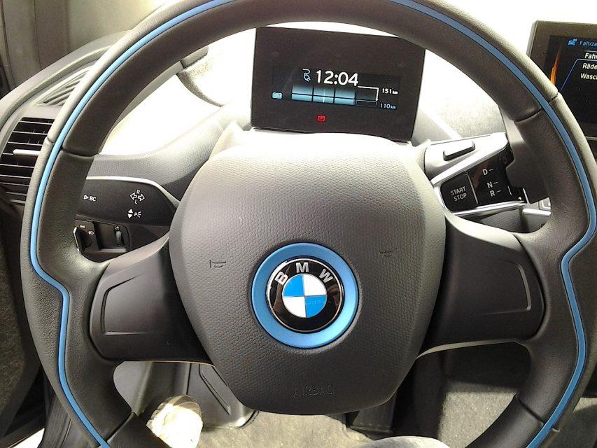BMW i3 Thomas 12