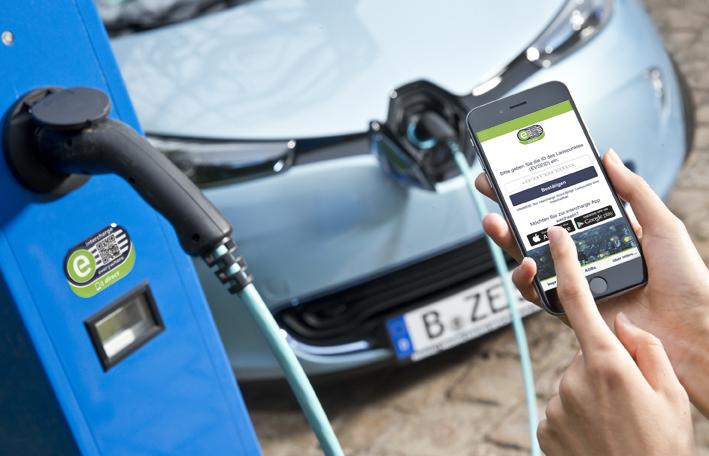 intercharge direct ermöglicht ab sofort einfaches Laden und Bezahlen per PayPal