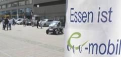 http://www.essen-ist-emobil.de