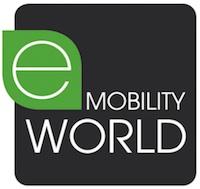 e-mobility-world – 7. Messe für nachhaltige Mobilität – Friedrichshafen