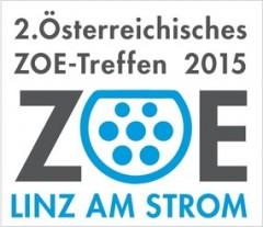 2. Österreichisches ZOE-Treffen mit Weltrekordversuch