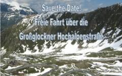 Tesla Club Austria – EV-Treffen am höchsten Punkt Österreichs