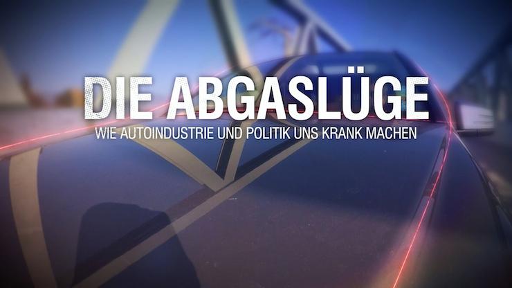 NEWS: VW-Skandal betrifft möglicherweise weitere Autohersteller