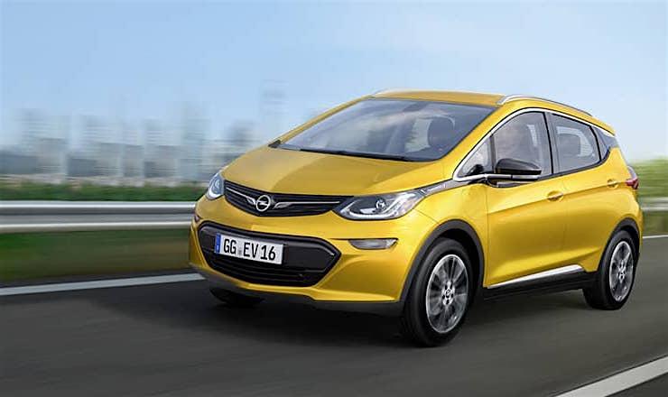 Opel_Ampera-e_1024x440_BEV2_EXT-PR_Front_Yellow