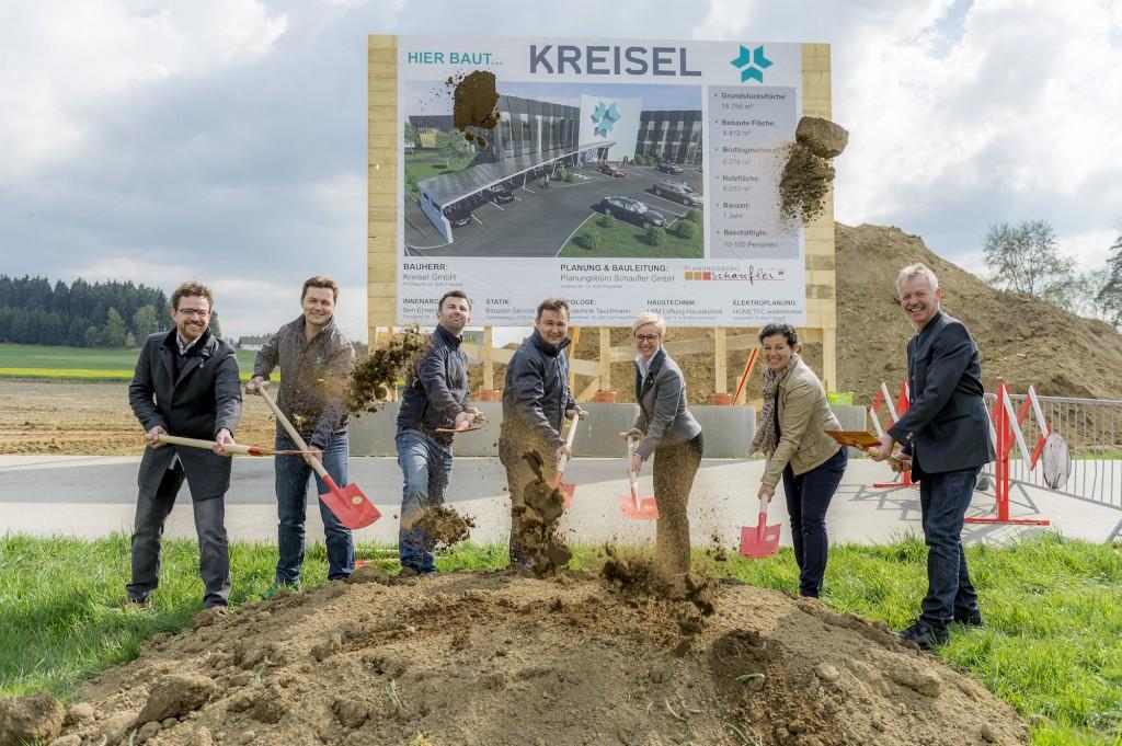2016-05-02 Kreisel Electric Spatenstich_011