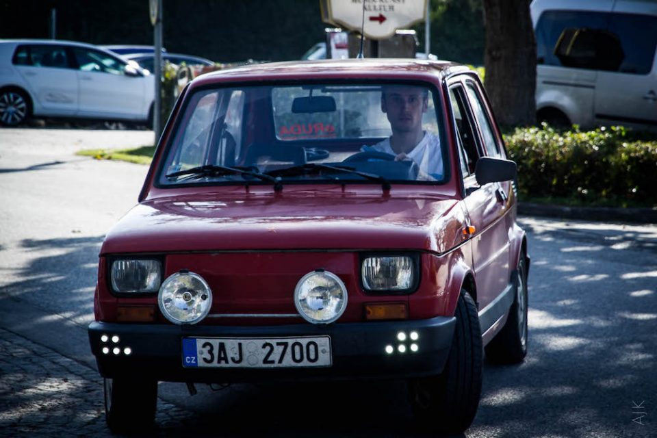 Elektro-Fiat.jpg