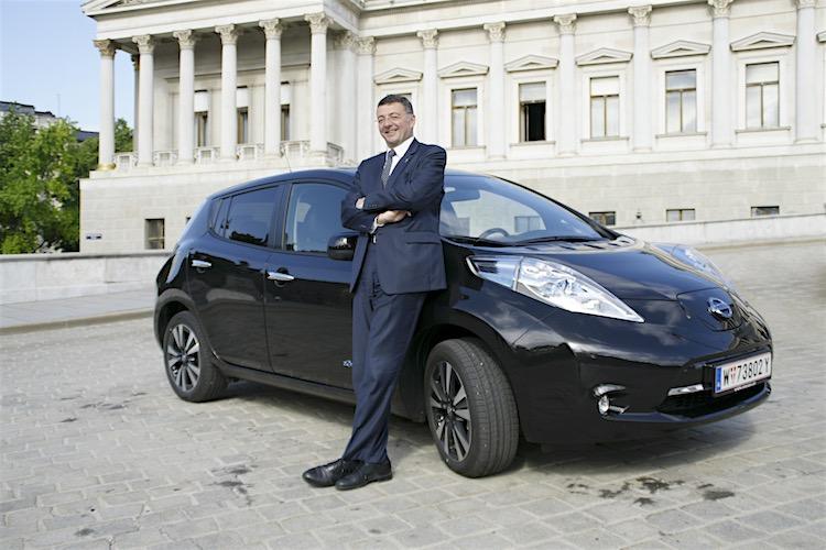 Verkehrsminister Leichtfried.jpg
