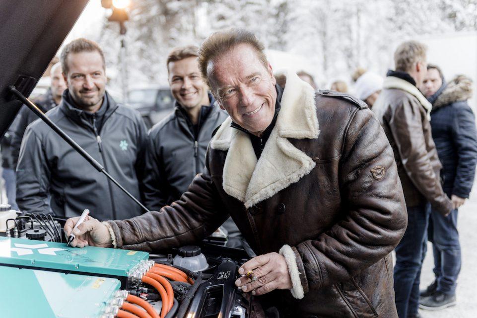 Kreisel Electric G-Klasse Schwarzenegger 08.jpg