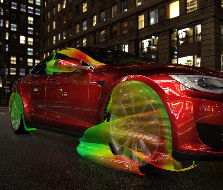 Exa_Tesla_ISOLARGE_1000pix.jpg
