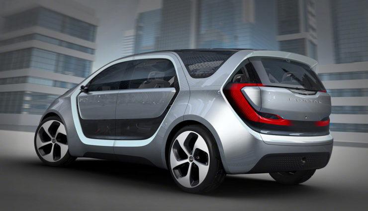 Fiat-Chrysler portal.jpg