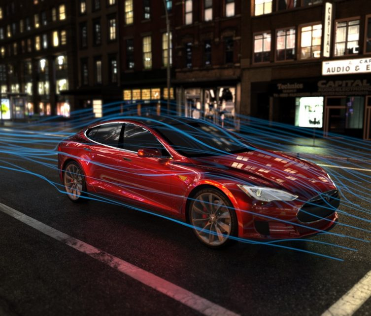 Tesla Model S_ streamribbons.jpg
