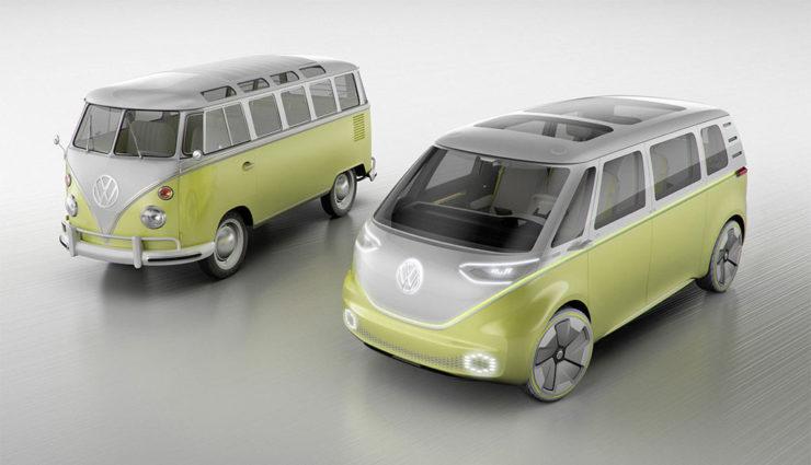 VW I.D.-BUZZ.jpg