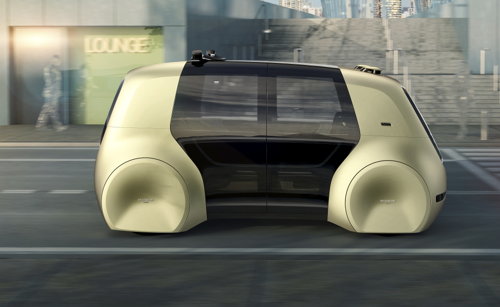 02_Genf 2017_Concept Car_Sedric.jpg