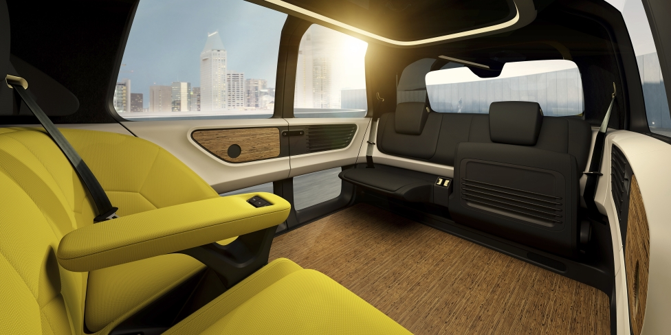 05_Genf 2017_Concept Car_Sedric.jpg