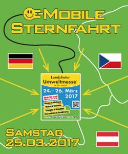 Sternfahrt_2017_250x300px.jpg
