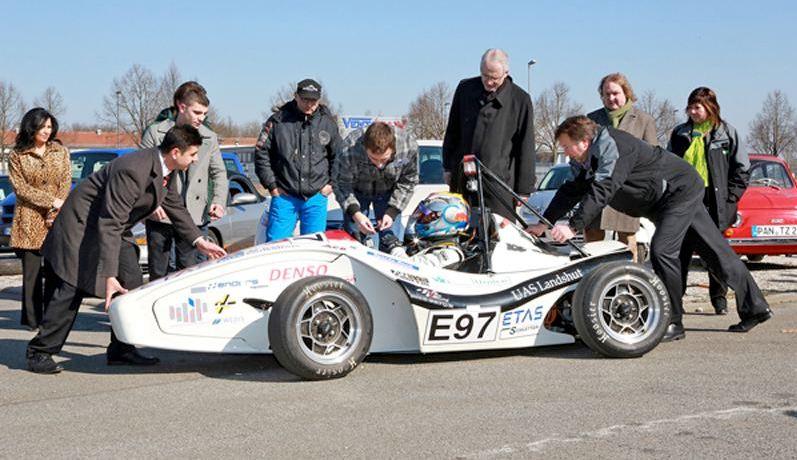 e-Racing.JPG
