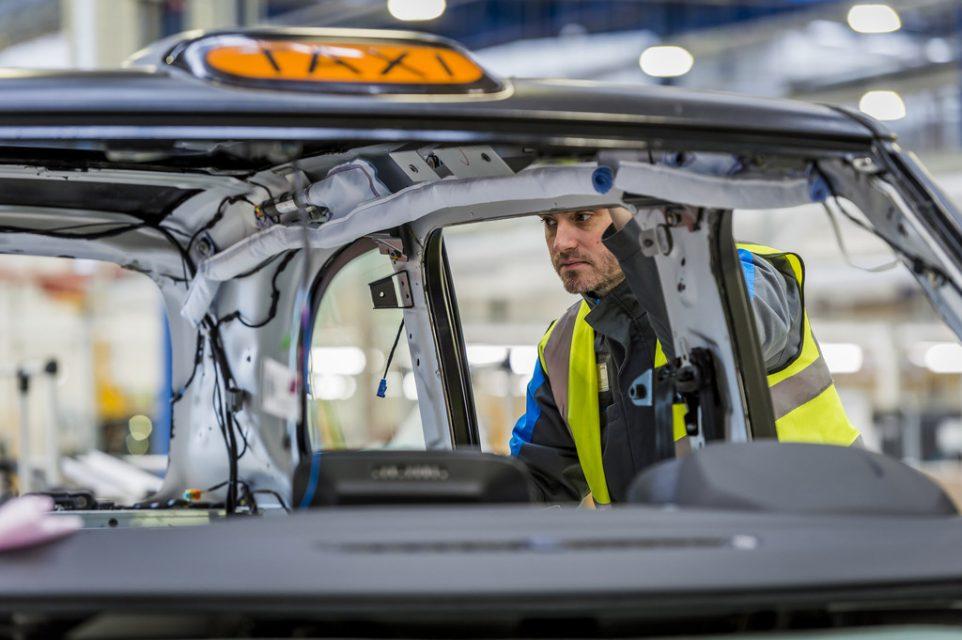 electric london taxi 01.jpg