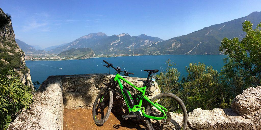 Bergamont Gardasee Pregasina 01