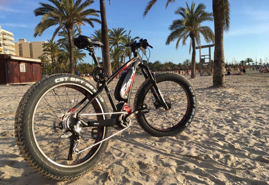 Mallorca Bilder03
