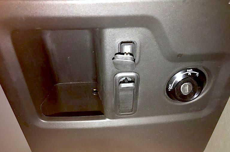 USB-768x509