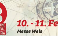 BIKE FESTIVAL AUSTRIA 2018