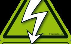 ELEKTROAUTO – Nachhaltig beschleunigen