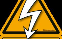 ELEKTROAUTO – Mit Strom gegen den Strom