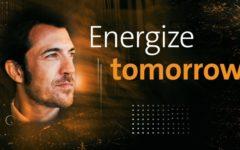 Energize tomorrow – Energieinfrastruktur für Elektromobilität