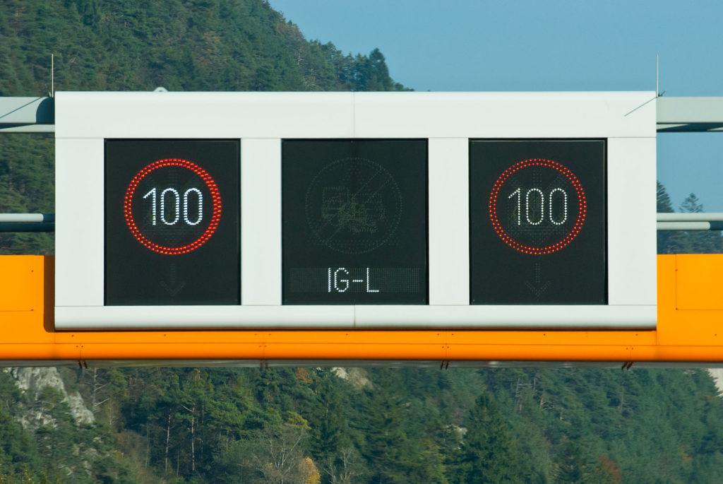 """Der """"Lufthunderter"""" – Abgasbußen auch (noch?) für Elektroautos"""