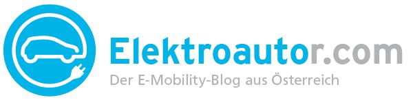 Elektroautor.com Logo
