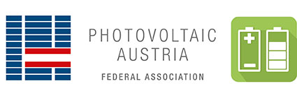 PV Austria